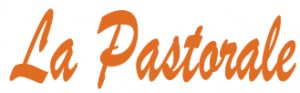 la pastorale